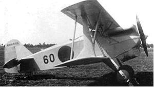 155-4.jpg