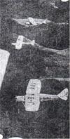 156-5.jpg