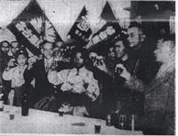 159-6.jpg