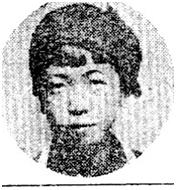 160-1.jpg