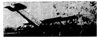 160-2.jpg