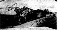 160-5.jpg