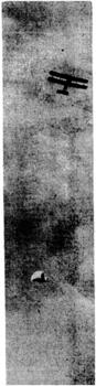 165-3.jpg