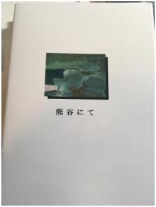 17-6.jpg