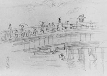 1950.松江大橋.jpg