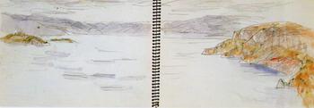 1961十和田2.jpg