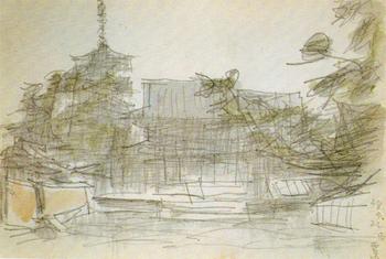 1963法隆寺.jpg