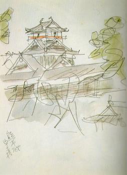 1963熊本城宇土.jpg