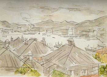 1963長崎港.jpg