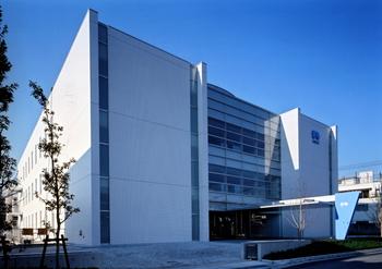 30コーセー研究所.jpg