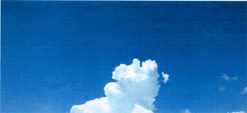 50こふみ雲.jpg