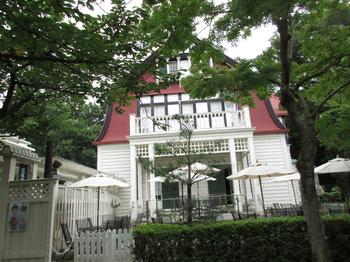 デラテンデ邸.jpg