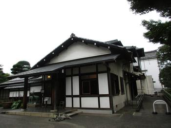 三井八郎左右衛門邸.jpg