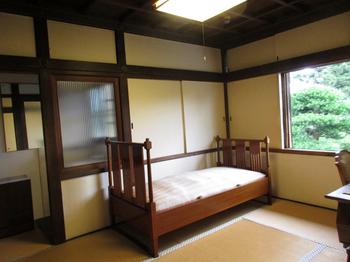 三井邸寝室.jpg