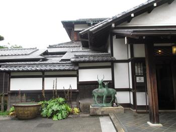 三井邸玄関.jpg