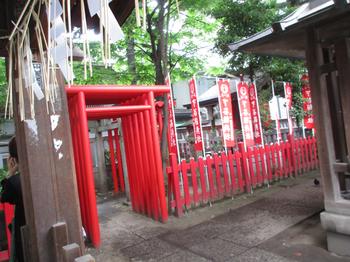 下谷神社4.jpg