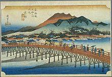 京都三条大橋.jpg