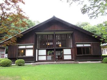 前川國男邸.jpg