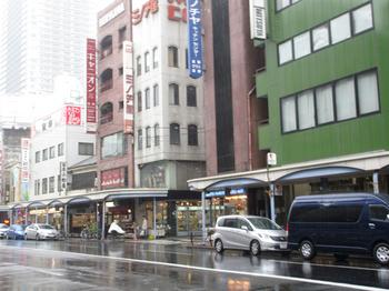 合羽橋4.jpg