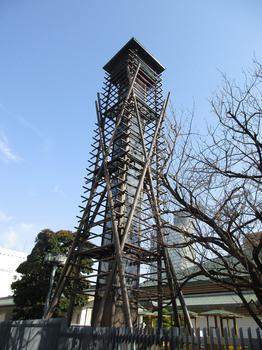 国技館相撲櫓.jpg