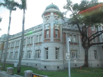国立台湾文学館3.jpg