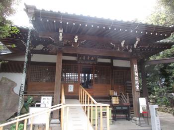 大円寺阿弥陀堂.jpg