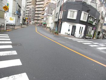 大門前道路2.jpg