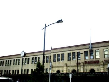 宇治山田駅2.jpg