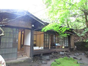 室生犀星記念館5.jpg