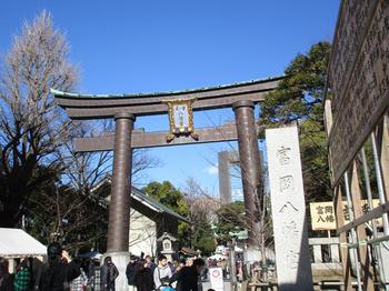 富岡八幡宮2.jpg