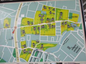 寺町マップ.jpg