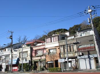 東京市営店舗住宅.jpg