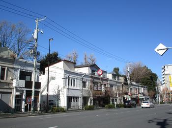 東京市営店舗住宅3.jpg