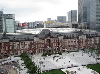 東京駅11.jpg