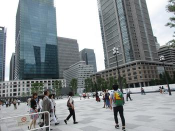 東京駅6.jpg