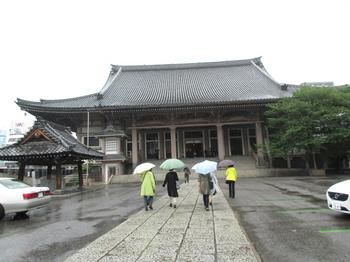 東本願寺.jpg