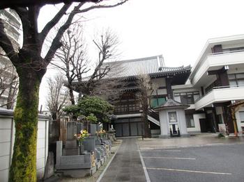 浄閑寺2.jpg