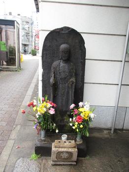 浄閑寺小夜衣地蔵.jpg