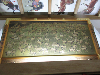 矢先神社5.jpg