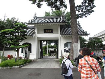 禅林寺2.jpg