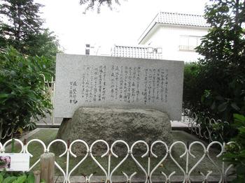 禅林寺3.jpg