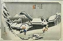 蒲原夜之雪.jpg