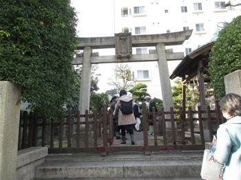 野見宿禰神社2.jpg