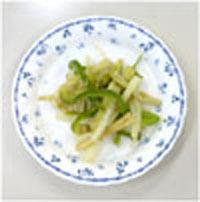 食くらレシピ2.jpg