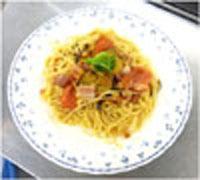 食くらレシピ7.jpg