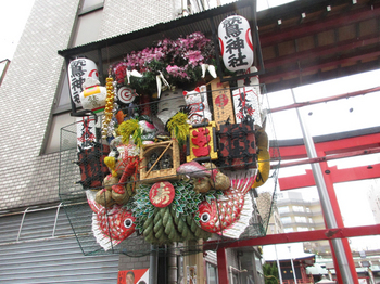 鷲神社酉の市熊手.jpg