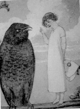 R.Doyle小鳥から蝶を救った妖精.jpg