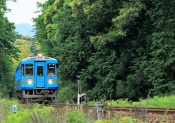 127タンゴ鉄道・東雲~四所  .jpg