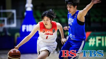 170女子バスケワールドカップ.jpg
