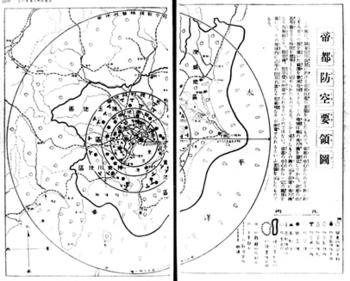 177-1.jpg